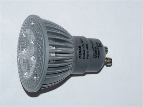 file osram 4 189 w led light bulb with gu10 jpg