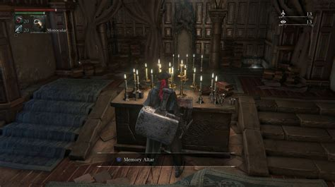 77267 Moon Guide Discount Code by Bloodborne Caryll Runes Locations And How To Use Runes Guide