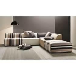 sofa maison du monde sofás de maisons du monde en el catálogo 2016 imuebles