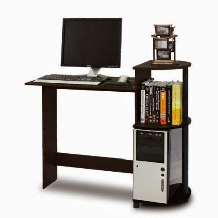 used computer desks for sale home office computer desks for sale computer desks for sale