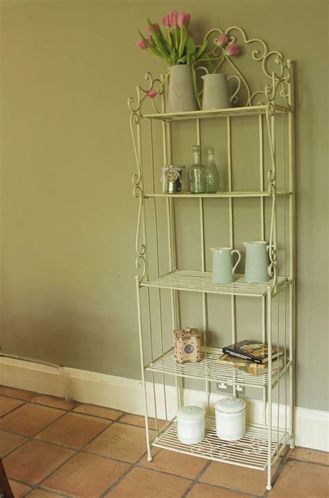 kitchen storage shelving unit 9 best metal shelves images on decorative 6194