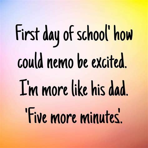 day  school quotes  quotereel