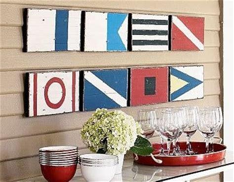 nautical home decor wall decor nautical simple home decoration