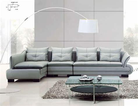 sofa sets designs furniture front sofa sets new design set designs in Modern