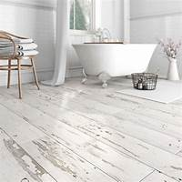best bathroom flooring Best Ideas About Bathroom Flooring On Bathroom Bathrooms ...