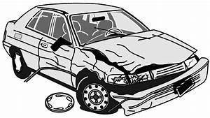 Auto Schaden Berechnen : wissenswertes kfz gutachten ~ Themetempest.com Abrechnung