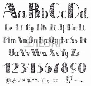 36 best images about fonts on Pinterest | Different ...