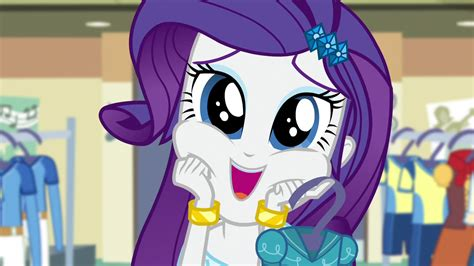 image rarity  giddy egpng   pony