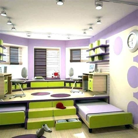 Childrens Bedroom Ideas For Small Bedrooms by Amazing Rooms For Pleasure Q House