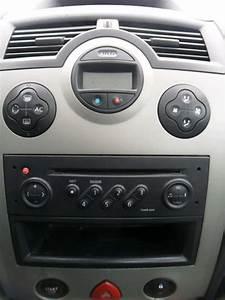 Autoradio Megane 2 : autoradio einbau tipps infos hilfe zur autoradio ~ Melissatoandfro.com Idées de Décoration