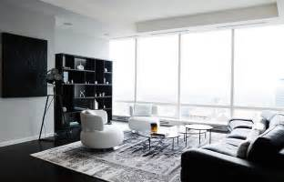 white kitchen decor ideas black and white living rooms design ideas