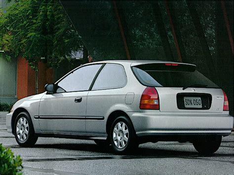 honda civic reviews specs  prices carscom