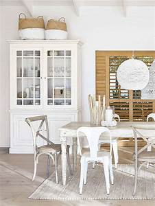 Table a manger maison du monde elegant cool meuble salle for Beautiful meuble tele maison du monde 8 salle a manger moderne avec table ronde