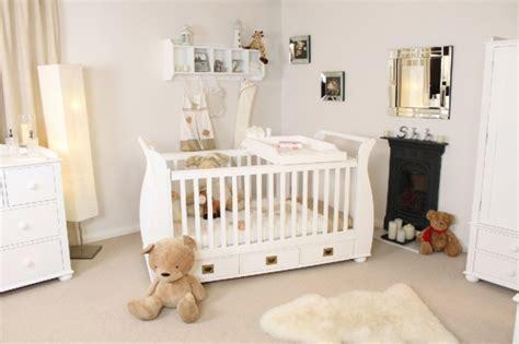 chambre bebe mixte d馗o quelle est la meilleurе idée déco chambre bébé