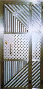 Yip Shing Iron Works Decoration Limited  U696d  U6210  U92fc  U9598  U4e2d  U5fc3