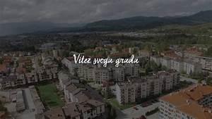 U0026quot Vitez Svoga Grada U0026quot  - Parkour Bih  Bosna I Hercegovina