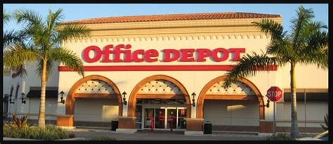Office Depot Hours For Today by Office Depot Hours Holidays Hours Monday Sunday Saturday