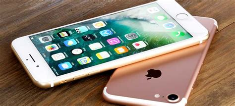 security for iphone 10 privacy security apps for iphone 7 to prevent