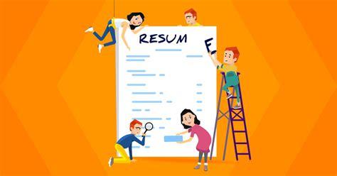 janiye resume ya cv kaise banate hai aur resume format
