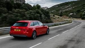 Audi A4 Avant München : audi a4 avant 3 0 tdi s line 2017 review by car magazine ~ Jslefanu.com Haus und Dekorationen