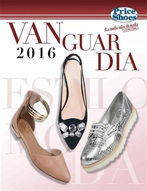 cat 225 logo price shoes calzado de vanguardia 2016
