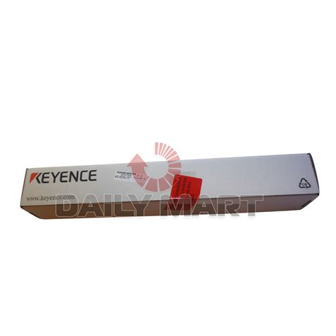 keyence safety light curtain sl v20h unit general