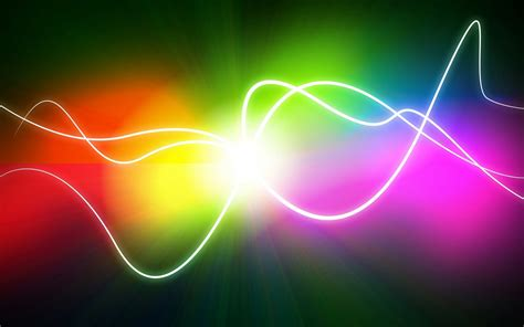 Rainbow Desktop Wallpaper ·① Wallpapertag