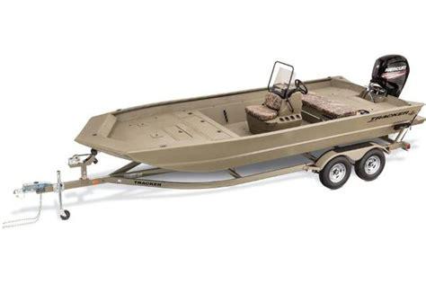 Bass Tracker Grizzly Jon Boats by Tracker Grizzly 2072 Mvx Cc Jon Boats New In Altoona Ia