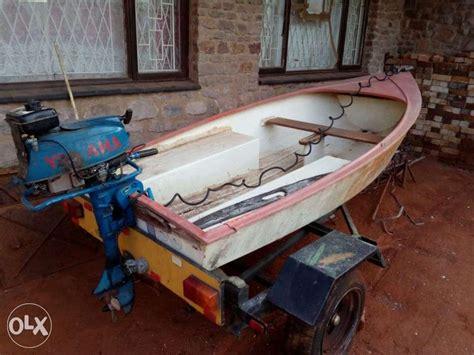 Boat Parts Durban by Motor Boat Motors Durban Brick7 Boats