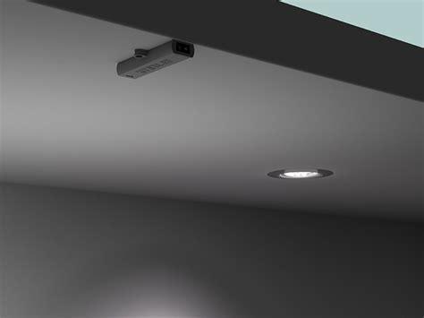 Modular Kitchen Cabinets Door Switch/ Led Ir Sensor