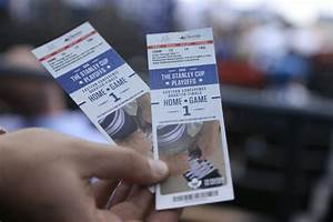hundreds of maple leaf tickets to become available maybe