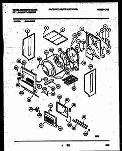 Dexter Hydraulic Brake Pump Wiring Diagram
