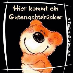 Gute Nacht Sprüche Lustig : search results for lustige guten morgen bilder calendar 2015 ~ Frokenaadalensverden.com Haus und Dekorationen