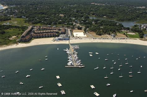 Mass Boat Registration Hyannis Ma by Hyannis Ma United States Pictures Citiestips