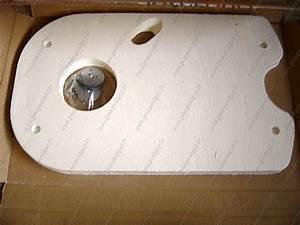 Chaudiere Fioul Chappee Notice : isolant pour chaudi re chappee ideal standard ~ Melissatoandfro.com Idées de Décoration