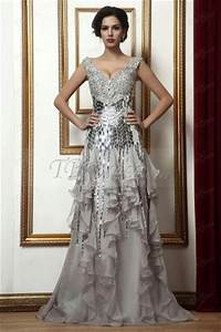 mother in law dress wedding pinterest With mother in law wedding dresses