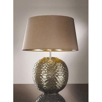 wayfair bedroom ceiling lights luis caesar table l