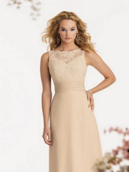 J531 | Bridal Obsessions | Bridesmaid dresses, Designer ...