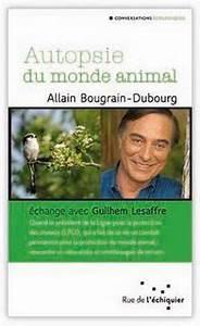 Marianne Bougrain Dubourg : allain bougrain dubourg et jeane manson ~ Melissatoandfro.com Idées de Décoration