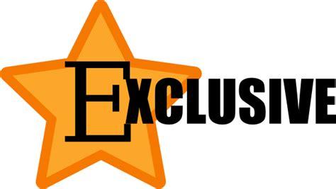 Exclusive Star Logo Clip Art at Clker.com - vector clip ...