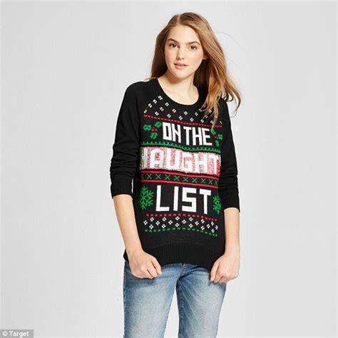 Mens Cardigan Sweaters Target