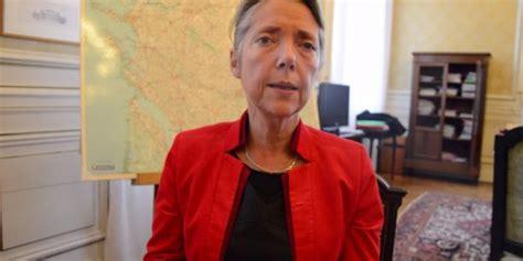 elisabeth borne directrice de cabinet de royal prendra les commandes de la ratp