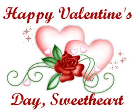 happy valentines day my sweetheart happy valentinesday 2013 happy s day 2013 new