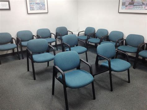 home decor office waiting room furniture small