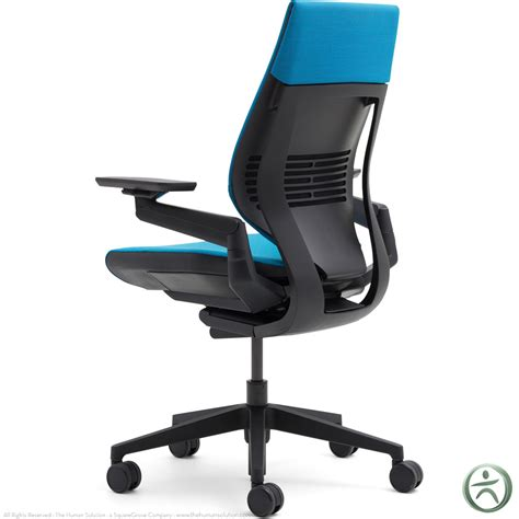 chaise steelcase steelcase gesture chair shop steelcase chairs