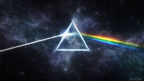 pink floyd dark side   moon wallpaper hd gallery