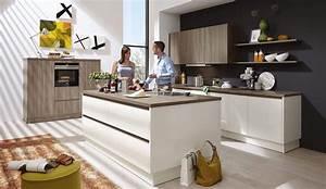 Küchen Quelle Erfahrungen : aufdringlich bilder wasserfilter kalk wasserhahn ideen ~ Eleganceandgraceweddings.com Haus und Dekorationen