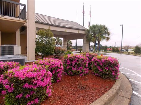 Pin by HomeTown Inn & Suites on Hotel in Crestview FL