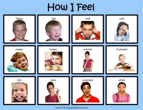 emotions clipart hungry pencil and in color emotions 188 | emotions clipart hungry 17