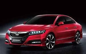 Honda Accord 2017 : 2017 honda accord spirior release date price design engine ~ Melissatoandfro.com Idées de Décoration